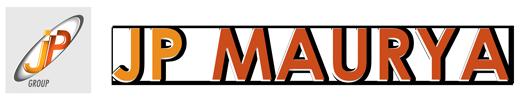JP Group Logo