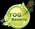 Yog Resort Logo